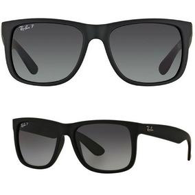 3baae6112 Oculos De Sol Polarizado 50%off Varios Modelos Envio 24h