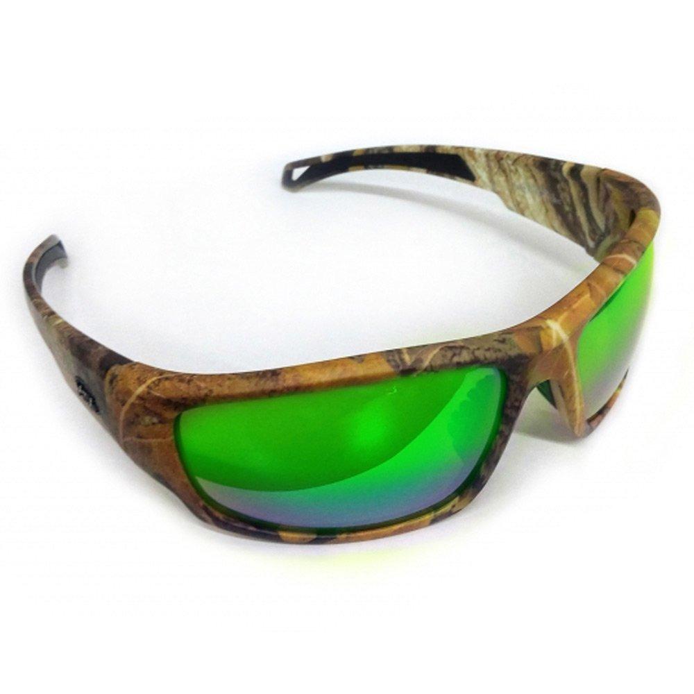 Óculos De Sol Polarizado Black Monster 3x Amazon - R  339,90 em ... 718976dc50