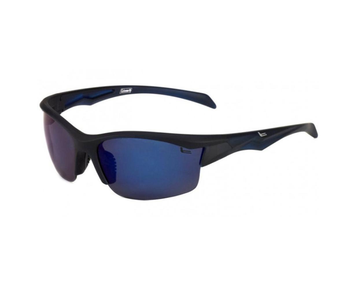 d32517866 Óculos De Sol Polarizado De Pesca C6036-c2 - Coleman - R$ 108,31 em ...