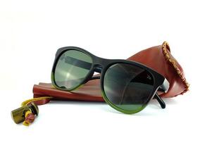 7588dfbd0 Óculos De Sol Polarizado Degradê Green Vip Frete Grátis