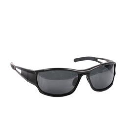 aec276335 Óculos De Sol Polarizado Em Metal - Mod 03 Preto por Falcon Sport