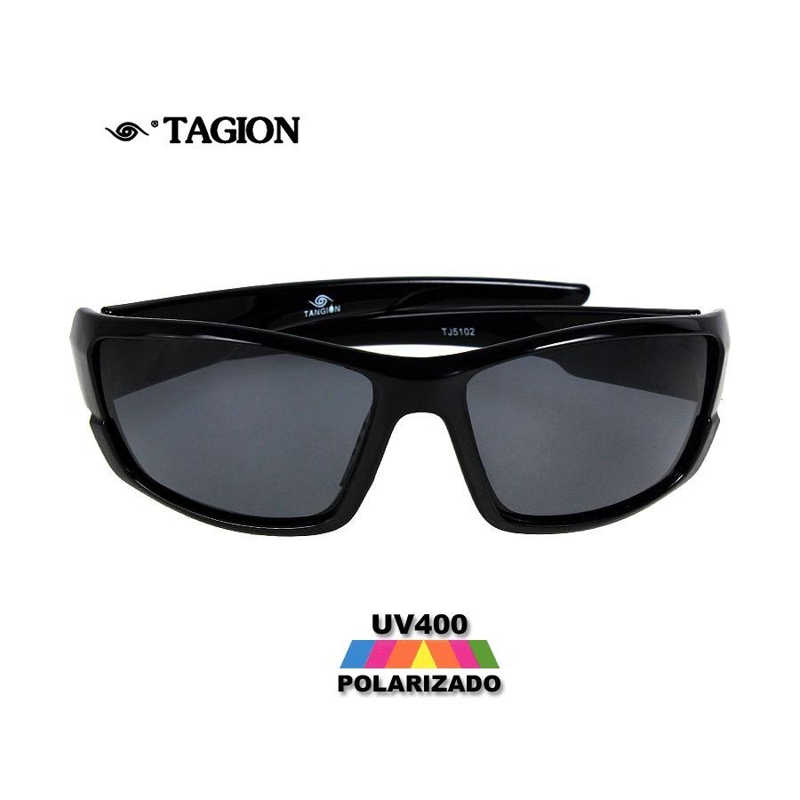10d9941728446 Óculos De Sol Polarizado Esportivo Para Pesca