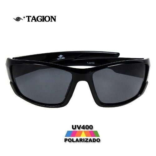 bba8e49ddf321 Oculos De Sol Polarizado Esportivo Para Pesca