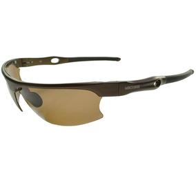 8561f0f4f Oculos Mackage Com Lente Polarizada - Óculos De Sol no Mercado Livre ...
