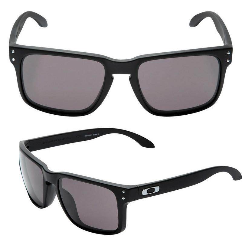 5b7d0a9633c19 oculos de sol polarizado masculino importado promoçao. Carregando zoom.