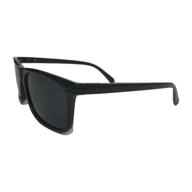 11f85ba01109c óculos de sol polarizado masculino uv400 original promoçao. Carregando zoom.