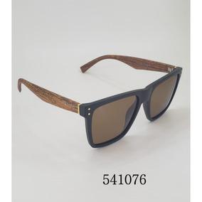 dfbe98fbb Oculos Polarizado Matuto - Óculos de Pesca de Pesca no Mercado Livre Brasil