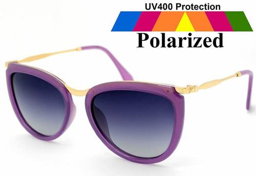 óculos de sol polarizado moda fashion feminina moderno atual