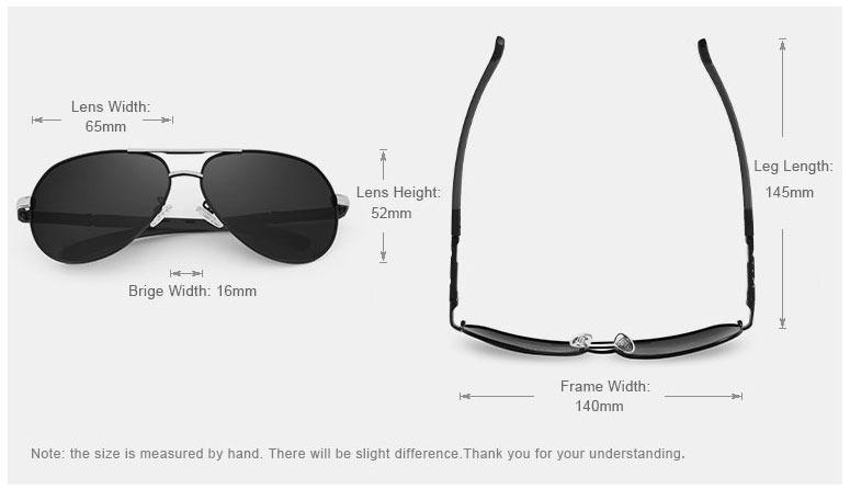 Óculos De Sol Polarizado Para Pesca Kingseven K725 Uv400 - R  69,00 ... e547f5bca6