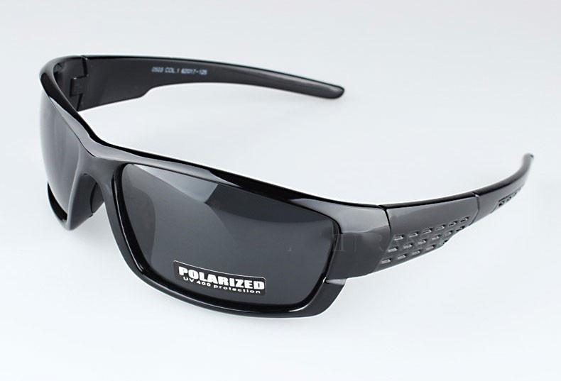 Óculos De Sol Polarizado Para Pesca Tangion Eyewear 0503 - R  39,00 ... 943e41c9b0