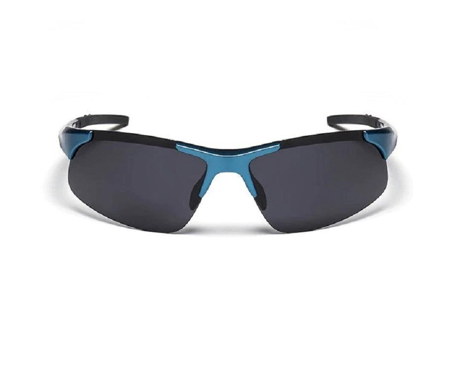 8eddf811f132b óculos de sol polarizado pesca daiwa caminhada rancho. Carregando zoom.
