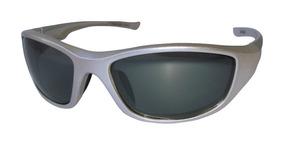de4c886a2 Oculos Polarizado Pro Tsuri no Mercado Livre Brasil
