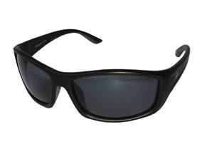 7d02074f4 Oculos De Sol Taco no Mercado Livre Brasil