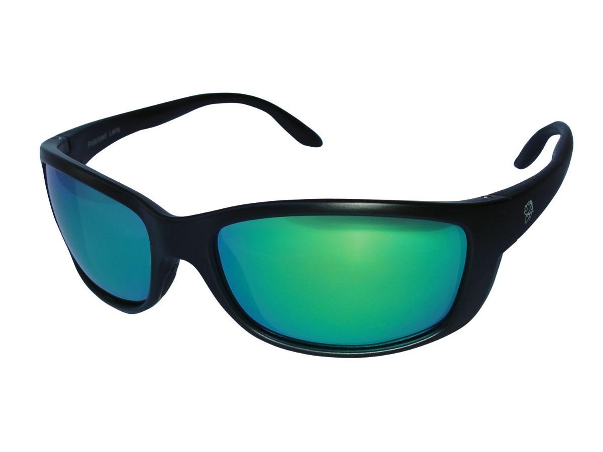 9887b7d052cf1 óculos de sol polarizado pro-tsuri mako - 10p0034. Carregando zoom.