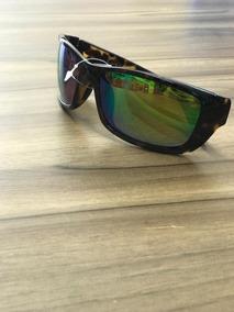 89074e013 Oculos Polarizado Saint Camuflado no Mercado Livre Brasil
