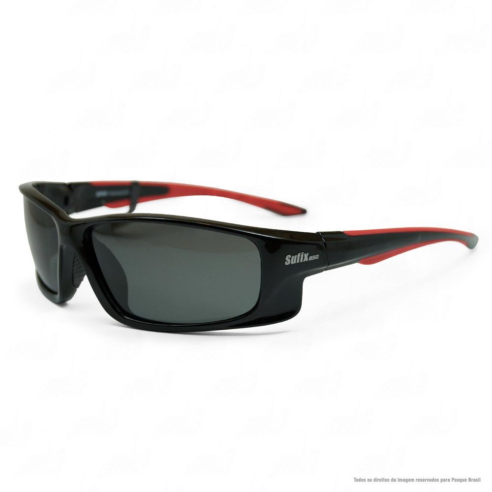 4b2409faa95ff óculos de sol polarizado sufix 832 rapala performance. Carregando zoom.