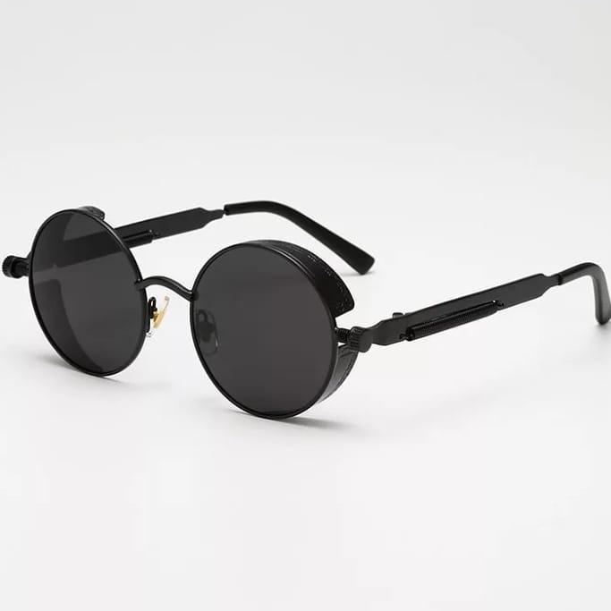 134956901 Oculos De Sol: Polarizado, Uv400 . Moda Retrô Dj - R$ 99,00 em ...