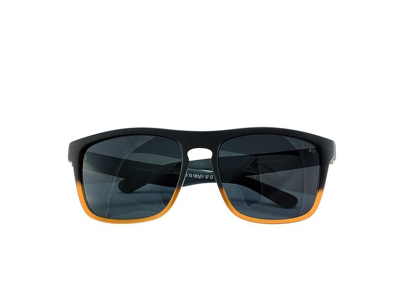 7aeca9bad3bb9 óculos de sol polarizado vip degradê brow frete grátis. Carregando zoom.