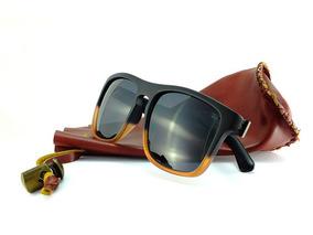 1f8ca5e24 Oculos De Sol Vip Gold - Óculos no Mercado Livre Brasil