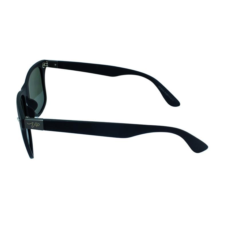 2322662029e96 óculos de sol polarizado vip frete grátis. Carregando zoom.