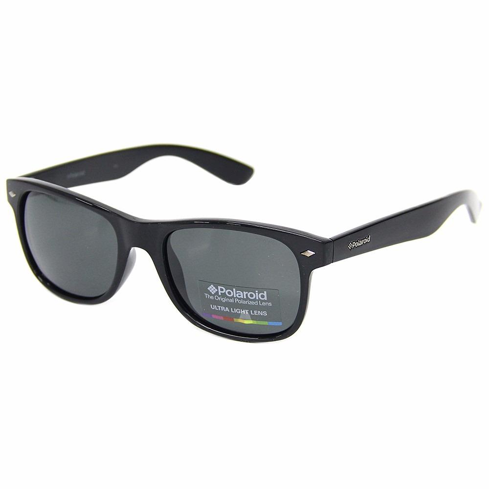 11e6cdb70652d óculos de sol polaroid 1015 unissex polarizado promoção. Carregando zoom.