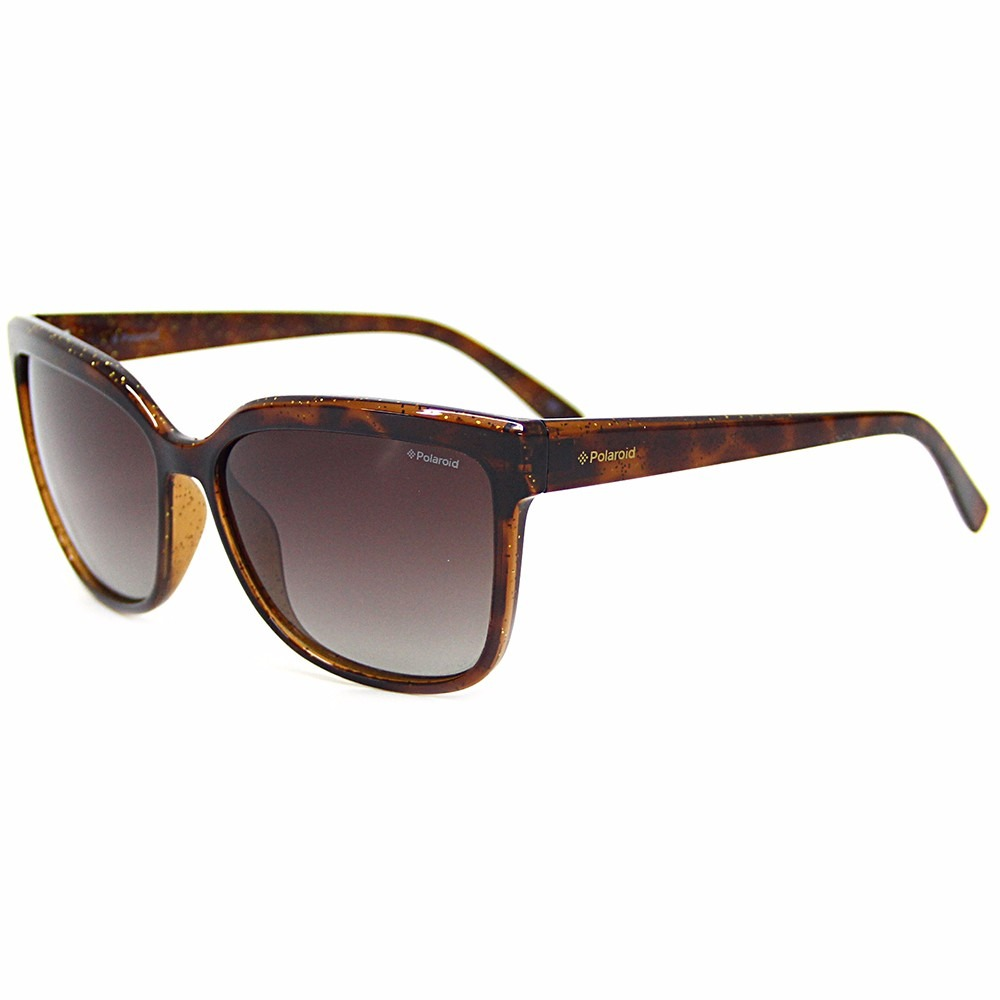 aa06f6b58e04f óculos de sol polaroid 4029 feminino gatinho. Carregando zoom.