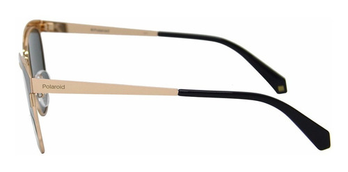 óculos de sol polaroid 4055 feminino polarizado