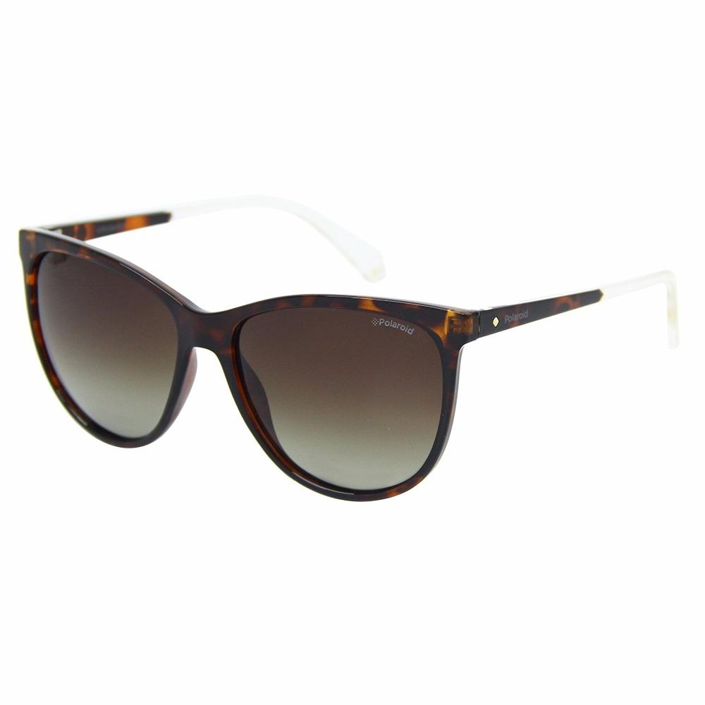 óculos de sol polaroid 4058 lançamento feminino - promoção. Carregando zoom. beb5ad3ce9