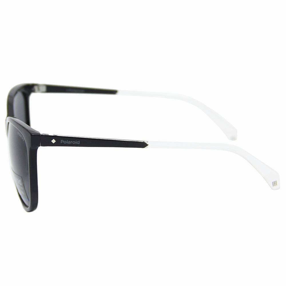 f7d69bc3a2fb0 óculos de sol polaroid 4058 lançamento feminino - promoção. Carregando zoom.