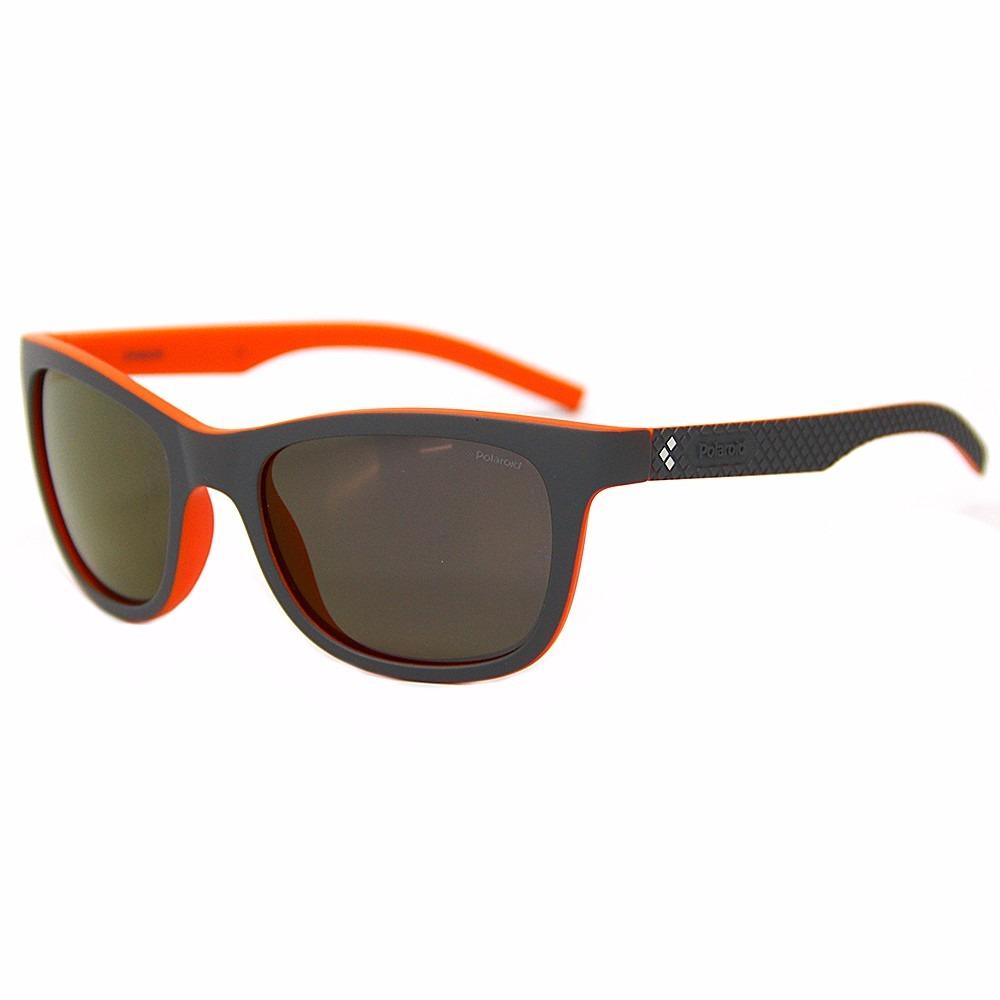 cf806b9a914ee óculos de sol polaroid 7008 masculino polarizado. Carregando zoom.