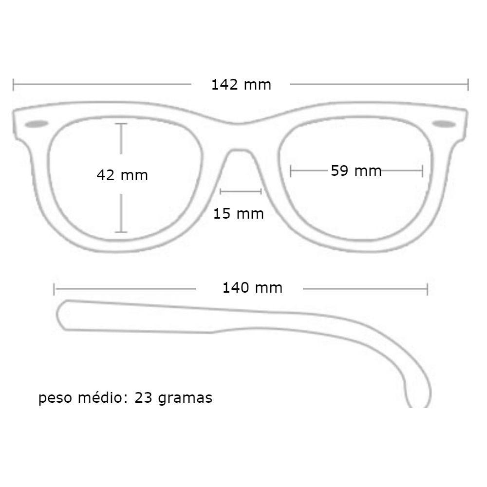 fbe48e8da13e1 óculos de sol polaroid 7014 masculino - promoção. Carregando zoom.