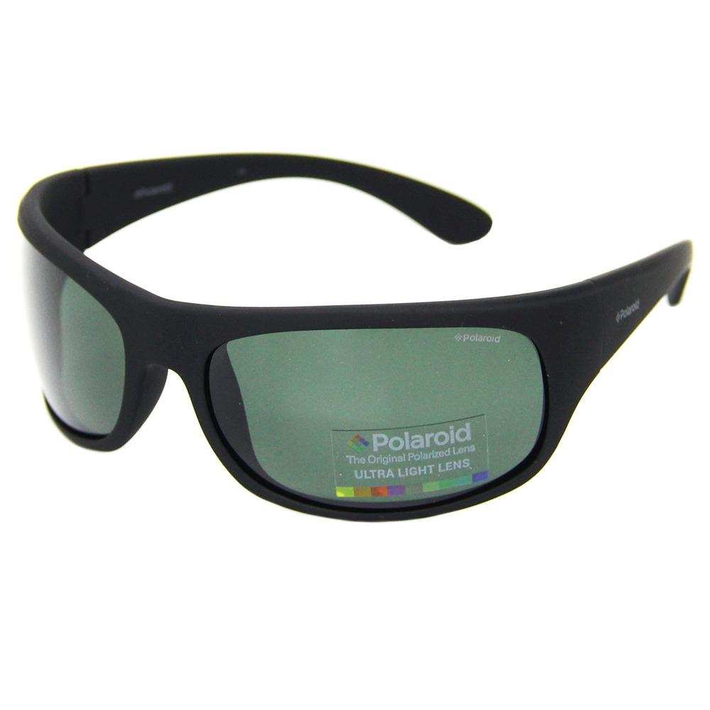 óculos de sol polaroid 7886 polarizado esporte flexível. Carregando zoom. 4ce116877c