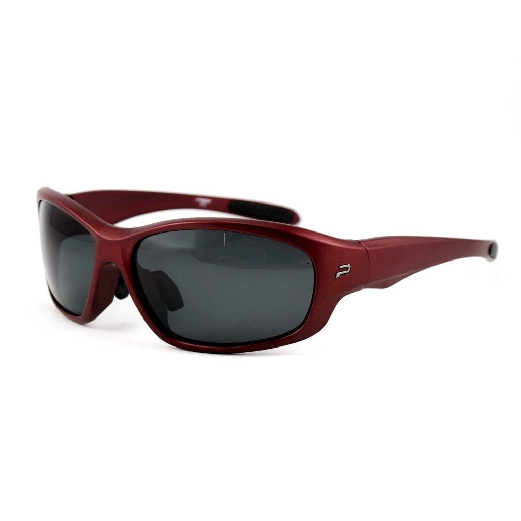 58ab27b1317ec óculos de sol polaroid p7326 b. Carregando zoom.