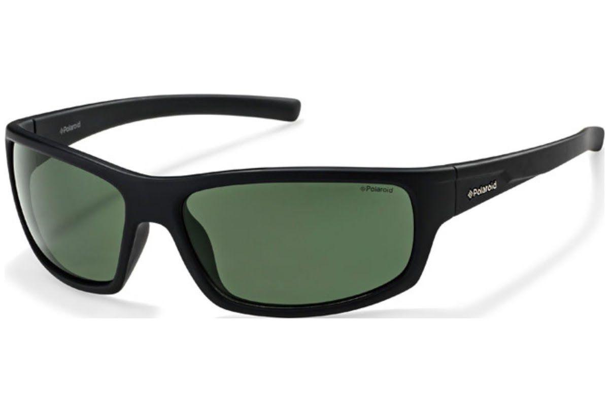 Óculos De Sol Polaroid P8411a 9carc - R  159,00 em Mercado Livre bfc3806649