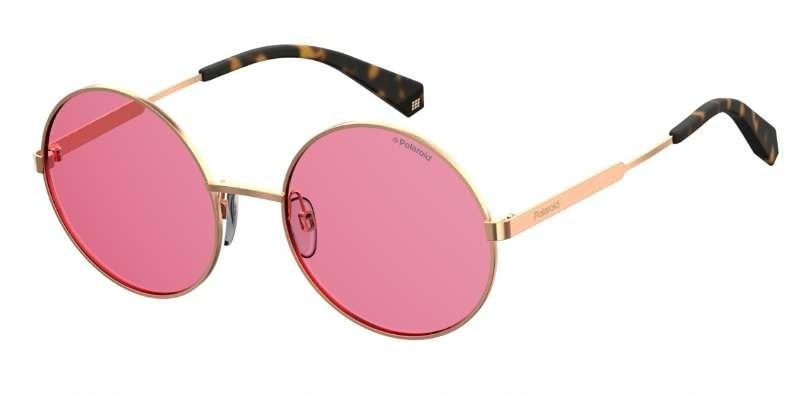 Óculos De Sol Polaroid Pld 4052 s 35j0f - R  209,00 em Mercado Livre c49da3a2df