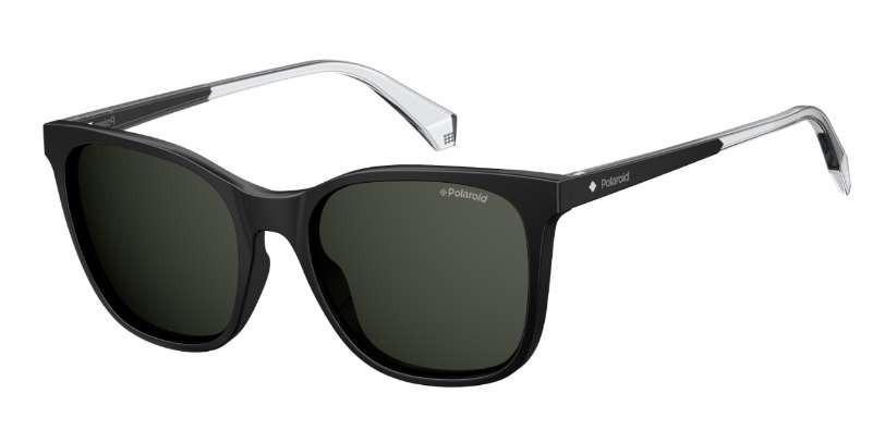 828e2e9194cc4 Óculos De Sol Polaroid Pld 4059 s 807m9 - R  209,00 em Mercado Livre