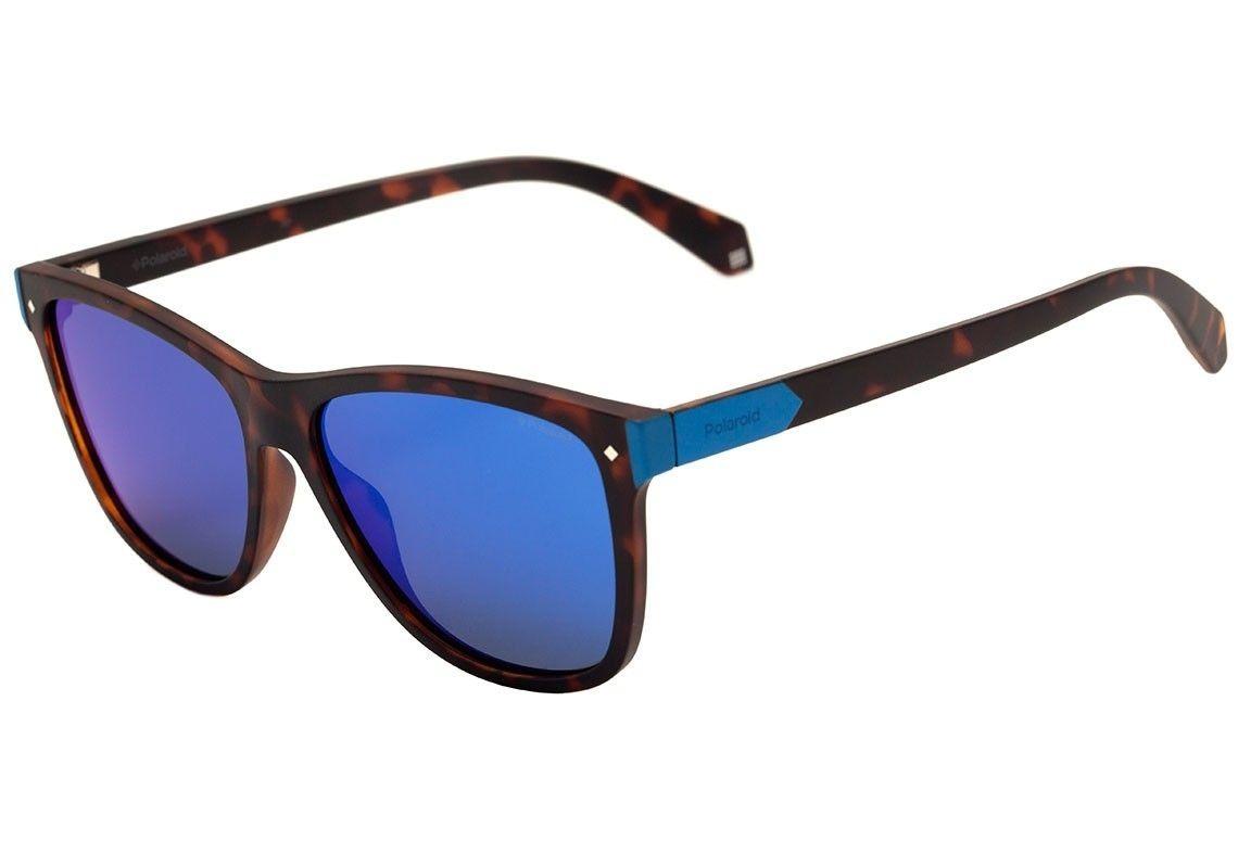 Óculos De Sol Polaroid Pld 6035 s N9p5x - R  209,00 em Mercado Livre 491b7a8f45