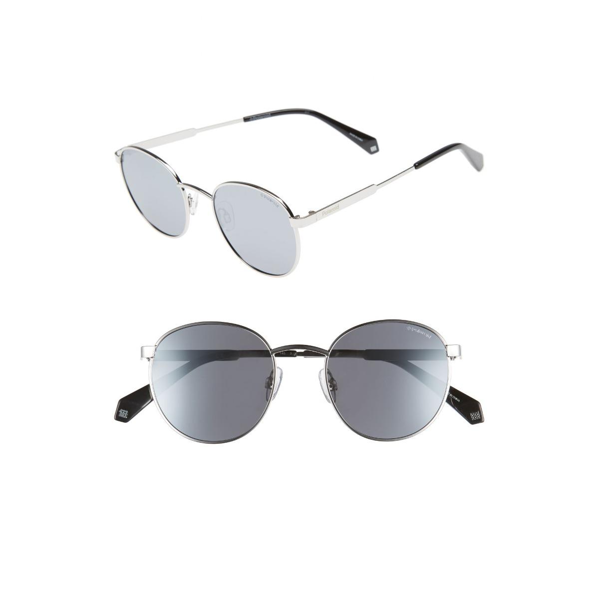 Óculos De Sol Polaroid Pld2053 s 010ex - R  159,00 em Mercado Livre 21f9a66418