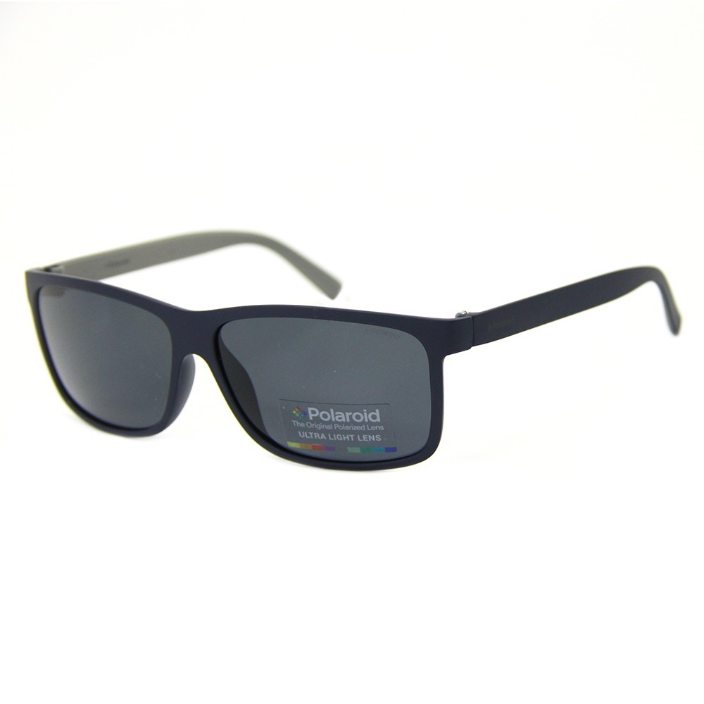 38439b95d Óculos De Sol Polaroid Pld3010-s Polarizado Promoção - R$ 209,00 em ...