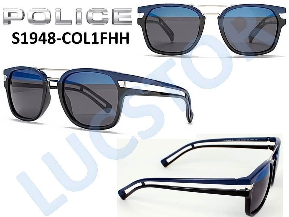 0c45cfd5245da oculos de sol police neymar jr1 s1948-col1fhh. Carregando zoom.