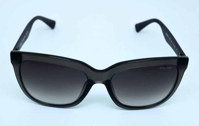 Óculos De Sol Police Spl 410 Col 0j91 Roxo - R  834,00 em Mercado Livre d1cb8e4782