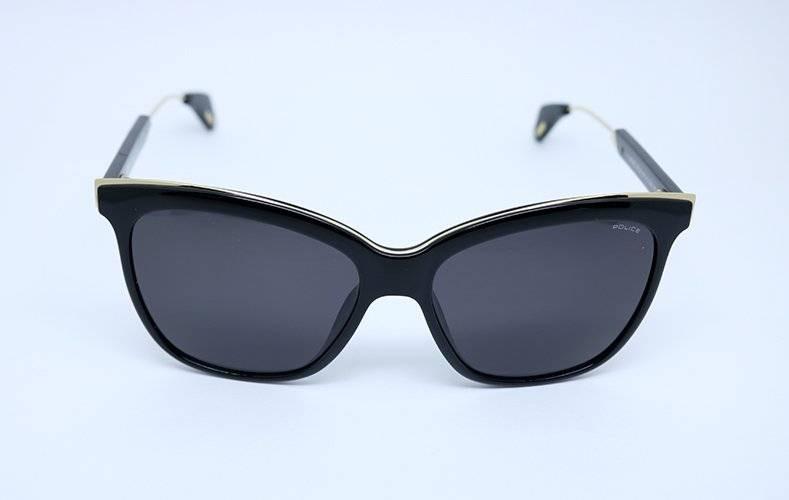 30ffc2726654b Óculos De Sol Police Spl621 0z42 140 - R  815