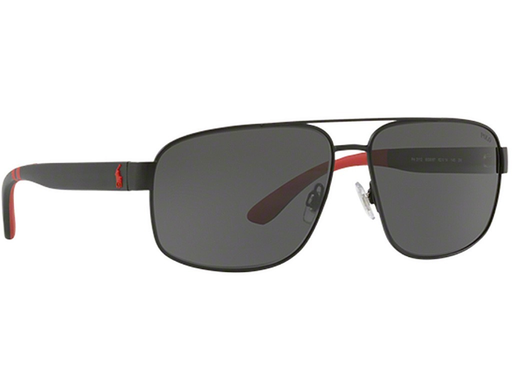 d7ce8d1d503bb óculos de sol polo ralph lauren ph 3112 9038 87. Carregando zoom.