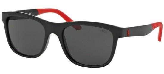 062ff0c3f45ca Óculos De Sol Polo Ralph Lauren Ph 4120 5001 87 - R  398