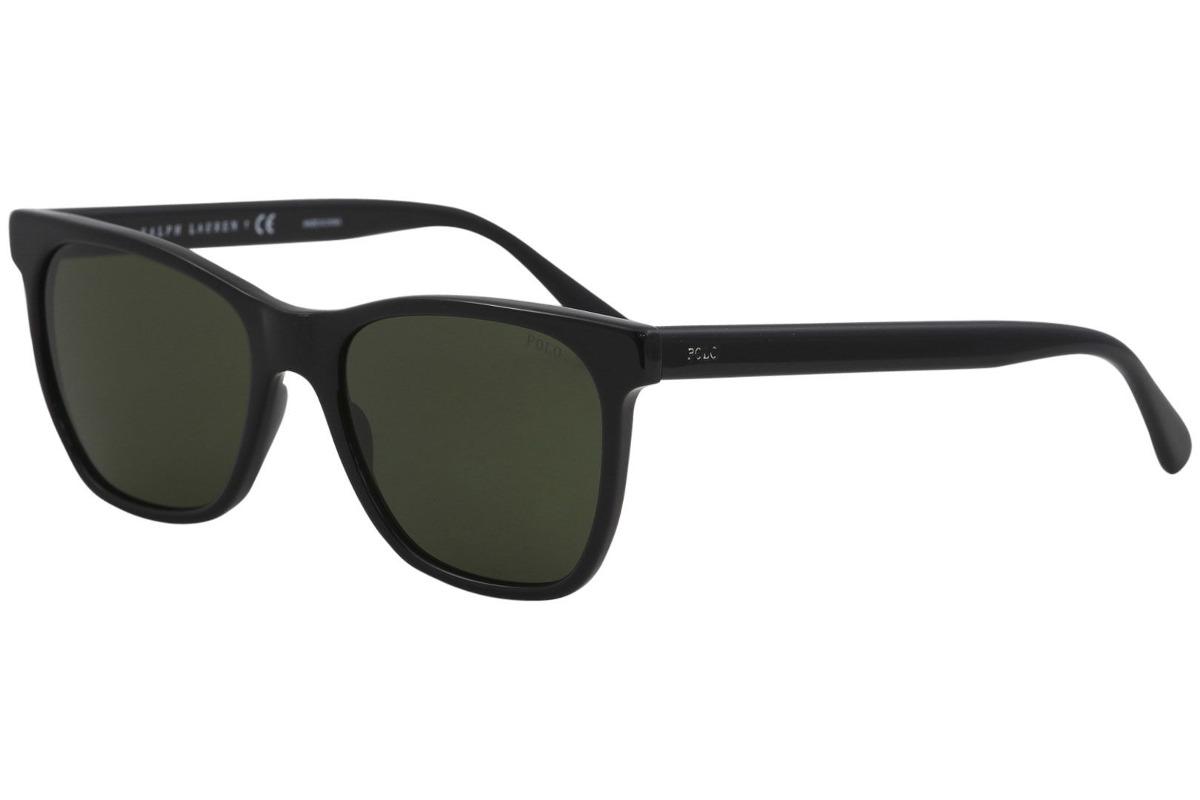 54a18b09c622a óculos de sol polo ralph lauren ph 4128 5001 71. Carregando zoom.