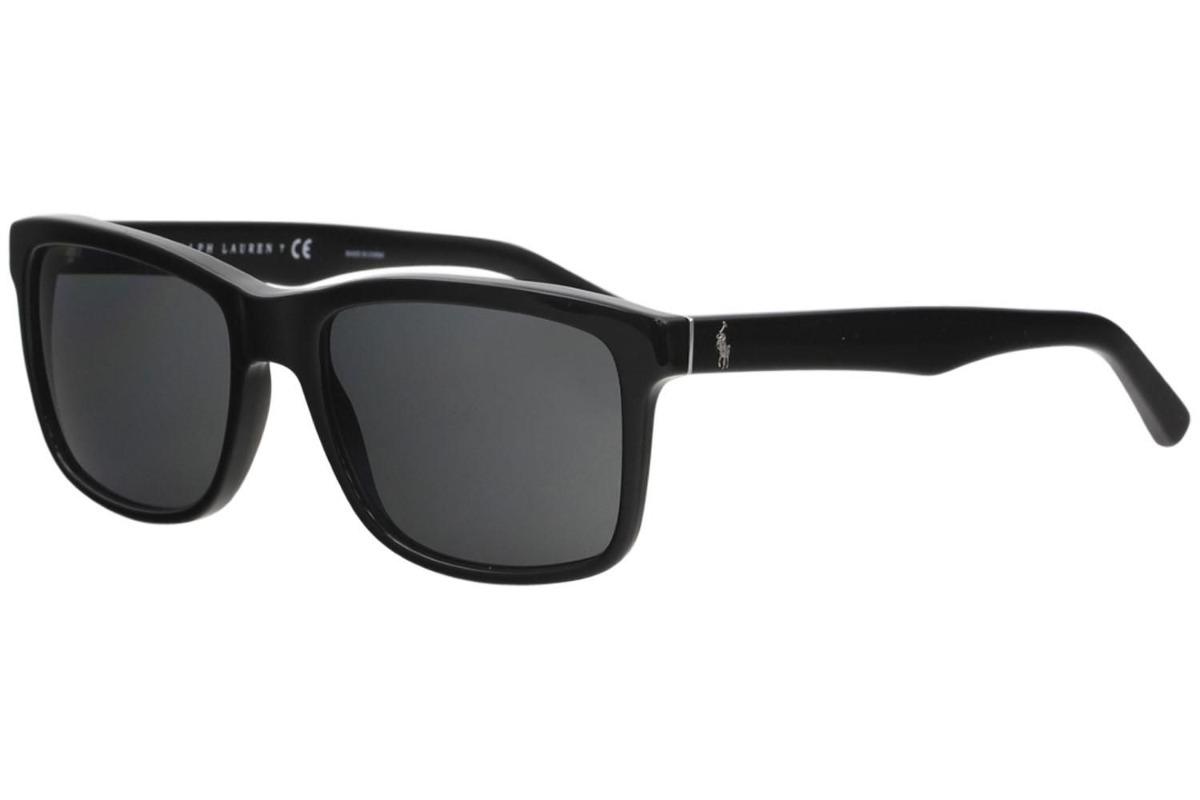 b79778d00862b óculos de sol polo ralph lauren ph4098 5001 87. Carregando zoom.