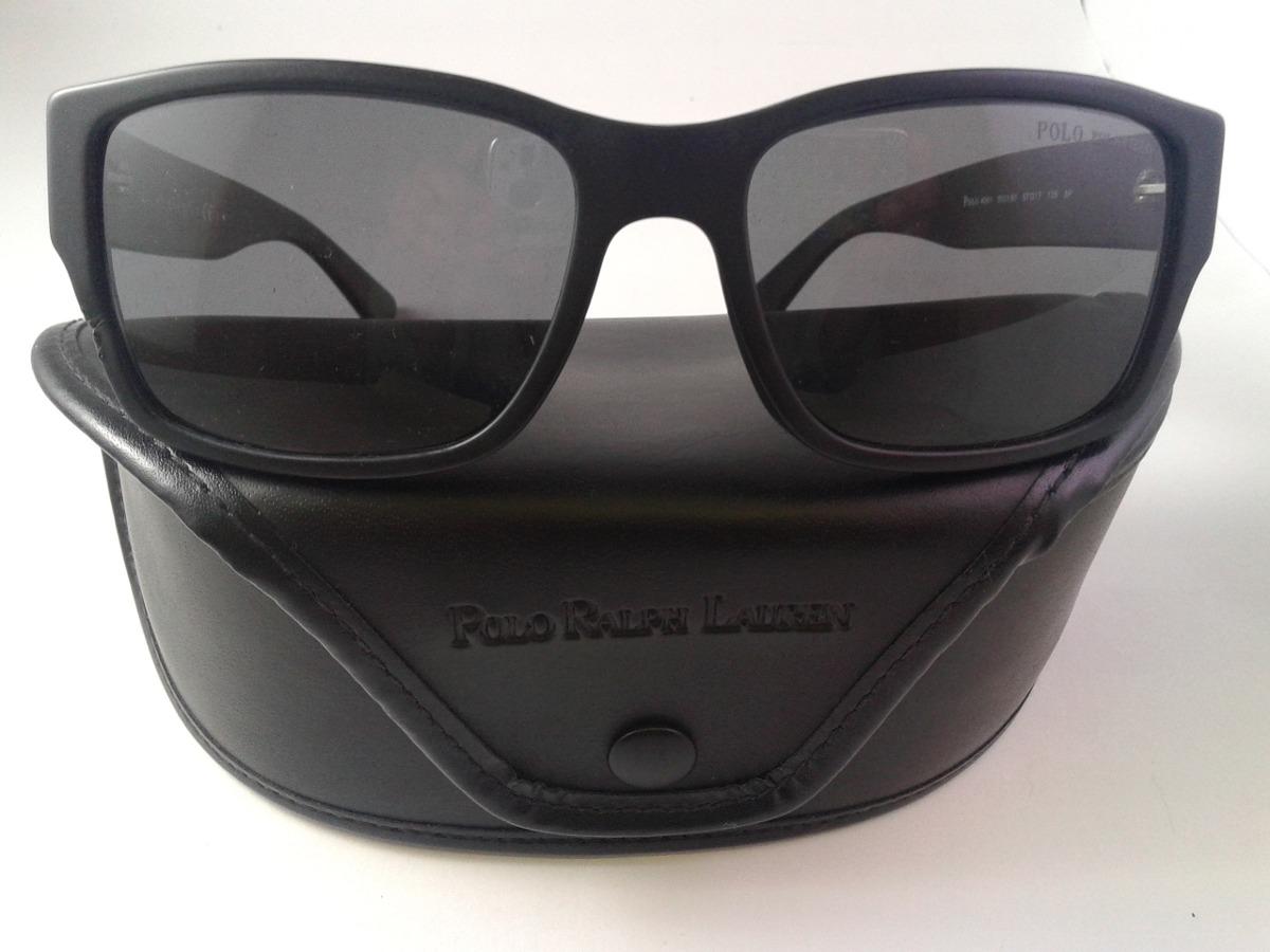ff39f97c92036 óculos de sol polo ralph lauren polo 4061 5001 81. Carregando zoom.