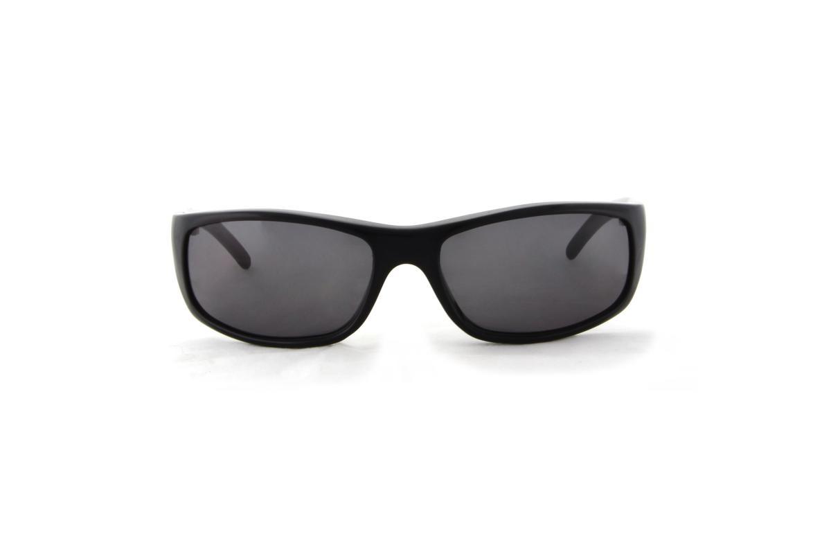 91cad8286 óculos de sol polo sport ralph lauren preto lente preta. Carregando zoom.