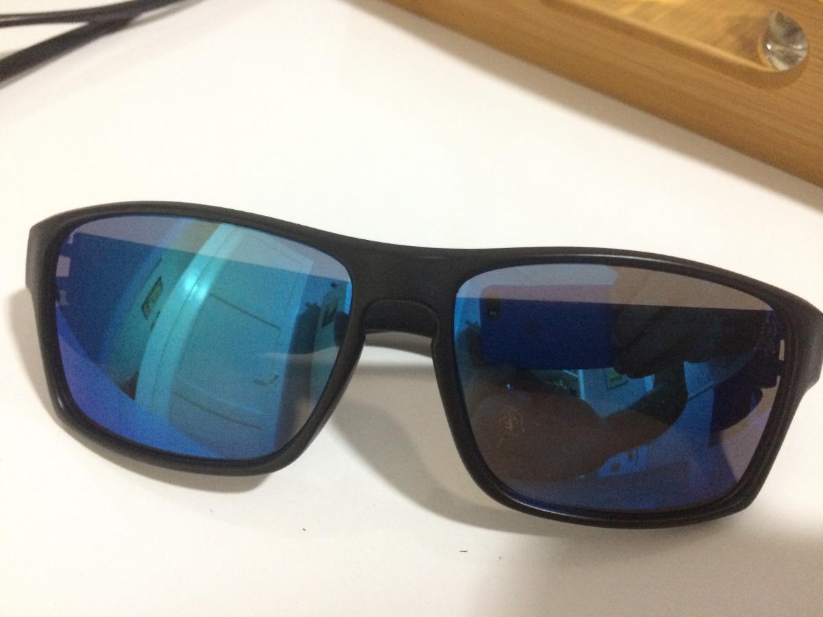 Óculos De Sol Polo Wear - Original - R  79,99 em Mercado Livre 2df68304ec