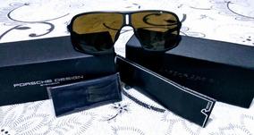 a096800e5 Oculos Antigo Porsche Design Dobravel - Óculos no Mercado Livre Brasil